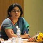 Dr. Meeta Rathod