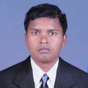 Pradip Kumar Nikhandia