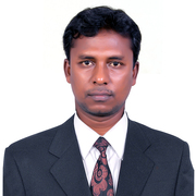 Dr.P.MUTHU MARI