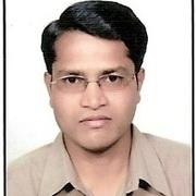 Balram Singh