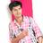Gurav Amit Arvind