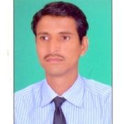 Nandkishore Patidar