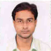 Sujan B. Chakraborty