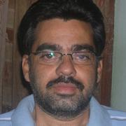 Srinivas Garimella