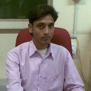 Javed Raza Jafri