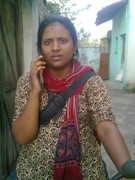 payal chakraborty