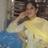 Sangeeta Dubey