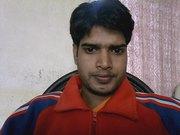 Rishi Kant Dubey