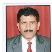 Dr.Ram Chander