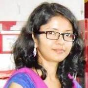 Dr.Sucheta Bhattacharjee