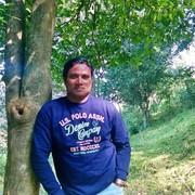 Dr P Suresh Kumar