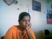 tamilselvi.a