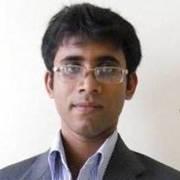 Sudip Bhattacharjee