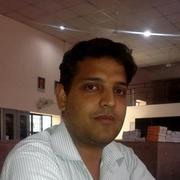 Varun Kaushik