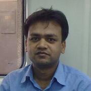 Satish Kumar Thakur