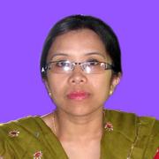 Dr. Veenapani