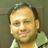 Nihad Faisal