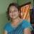 Chanda Paul