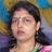 Jayanti Prasad