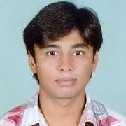 Nandaniya Mahesh D.