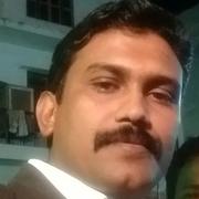 Shahbaj Ahmed