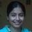 Priyanka Chettri