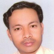 C B Sharma