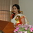 Dr. Seema Parmar