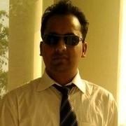 mukesh goyal
