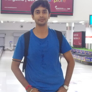Pritam Dasgupta