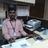 Pradeep Kumar.D