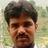 Prem Prakash Shukla