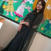 Sadhana Singh Chauhan