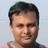 Mrinmay Kumar Das