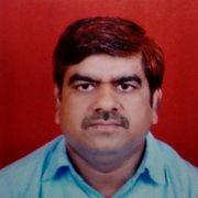 Dr. Pradeep Kumar Sengar