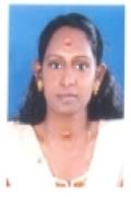 Dhanya Chandran