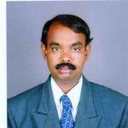 Dr.K.Murugan