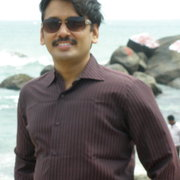 Anand Mohan