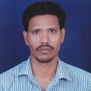 Madhaiahgari Srinivasulu