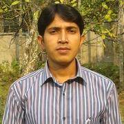 Shibojit Choudhary