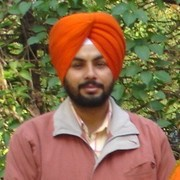 Sukhwinder Randhawa