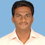 Ananda Ramesh A