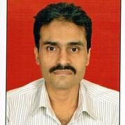 Hitendrasinh Trikamsinh Desai