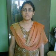 Dr.Tuhina Choudhury DebRoy