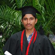 Praveen Desai