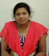Uma Swarna Manajari,A.