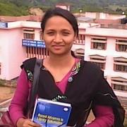 Hasina Begum Laskar