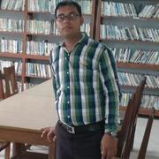 Vikash Ranjan