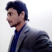 Sanjay Kumar Gola