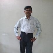 More Nandu Sahebrao